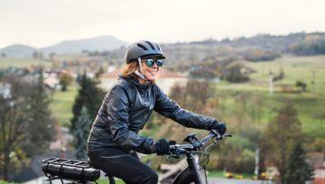 Zwiedzaj Podhale na rowerze elektrycznym! Wypożyczalnia w Zakopanem